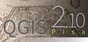 QGIS 2.10 und 2.8.3 veröffentlicht