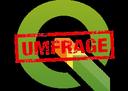 Umfrage zur Installation von QGIS, speziell QGIS LTR-Version
