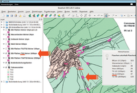 "Cadastre articles about QGIS based verification module ""VeriSO"""
