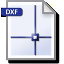 DXFexport improvements