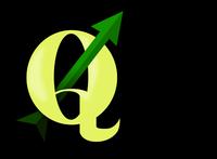 QGIS 3.0 Plans