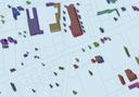 QGIS Crowdfunding: 2.5D Rendering of buildings/polygons