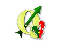 Groupe d'utilisateurs QGIS Portugal