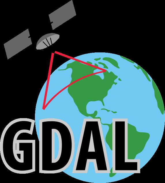 Sortie de GDAL 2.0